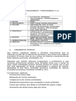 Ficha Tecnica e Interpret[1]..