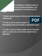 Definition.pptx