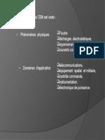 Domaines.pptx