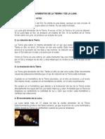 LOS MOVIMIENTOS DE LA TIERRA Y DE LA LUNA.docx