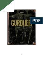 Louis Pauwels - Gurdjieff.pdf
