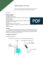 Soluções_do_cotidiano.pdf