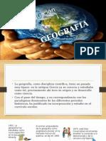 Introduccion Profe Felipe
