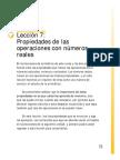 2. OPERACIONES BÁSICAS DE REALES.pdf