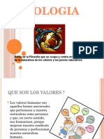 axiologia.pptx
