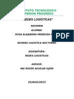 tarea 1 redes.docx