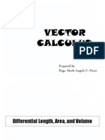 3.1 VECTOR CALCULUS.pdf