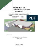 MEMORIA AUDITORIO OK.pdf