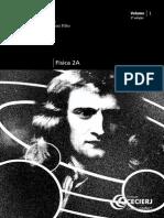 apostila_fisica_2A.pdf