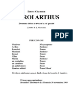 Chausson, Arthus (FRE-ITA)