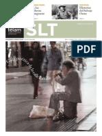 Suplemento Literario 17092015 Slt198