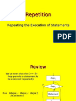 19.Repetition.ppt