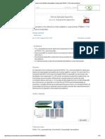 Dispositivo Microfluídico Fotocatalítico Explorando PDMS _ TiO2 Nanocompósito