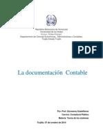 TRABAJO DE FORMAS PDF.pdf