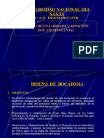 diseodebocatomaun-150409145752-conversion-gate01.pptx