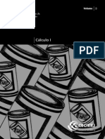 Cálculo-  Apostila Cederj. Vol 3.pdf