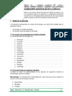 BIOLOGIA-I.pdf