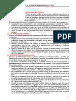 10.- FRANQUISMO 1