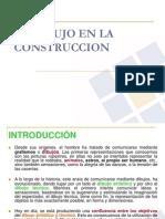 DIBUJO EN CONSTRUCCIÓN-HISTORIA (1).pdf
