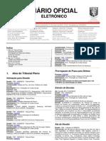 DOE-TCE-PB_24_2010-03-11.pdf