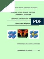 Apuntes_Tecnologia_Materiales
