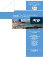 TrabajoPractico_consolidado (2)
