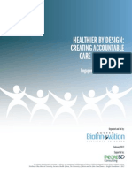 Creating Accountable Care Communities.pdf