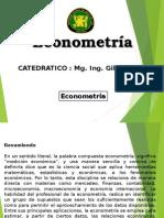 Fundamentos de Econometria_Mg. Ing. Gilmer Matos Vila (2).ppt