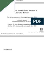 Estudiando-probabilidad.pdf