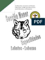 Especilidad de lobatos (1).pdf
