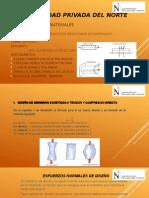 RESISTENCIAMAT-A-S3-G4-Autoguardado.pptx
