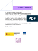 Cruz Roja_ Vulnerabilidad social de las mujeres atendidas por Cruz Roja (1).pdf