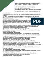 05- Resumen Del Texto 5 _ Cap VII - Del Mito a La Rázon