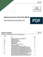FRENOS ABS 60.pdf