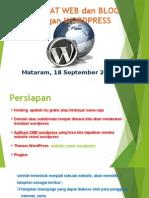 Materi Membuat Web Dan Blog cabd4c25d6