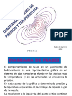Diagramas de Fases by RMD
