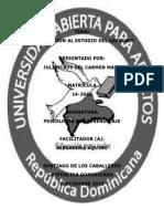 INTRODUCCION AL ESTUDIO DEL LENGUAJE.docx