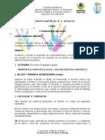 TALLER DE FORTALECIMIENTO DE VALORES.docx