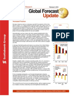 Global Economic Research