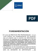 Practicas PreProf (2).pptx
