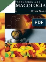 Introduccion a La Farmacologia