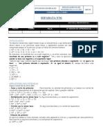PLANTILLA_SEPARATA_01_-_2015_-_2 (2).pdf