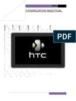 htccompleteanalysis-120105003628-phpapp02