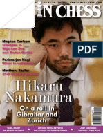 New In Chess 2015 - 2.pdf