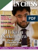 New In Chess Magazine Pdf