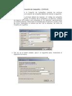 ConcarCB_Creación de Compañía-CTUTIL05