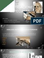 investigaciones especiales.pptx