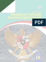PPKn IX BG CRC.pdf
