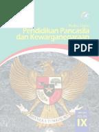 Jurnal metode perkolasi pdf