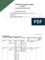 f.6 Scheme of Work 1213